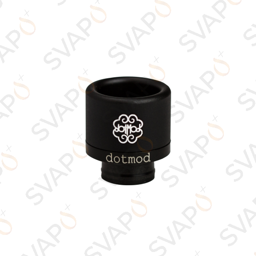 DOTMOD - DRIP TIP FRICTIONFIT STANDARD Rust