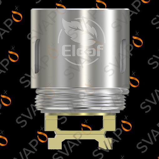 ELEAF - 5 Pz COIL HW1-C SINGLE-CYLINDER 0.25 OHM