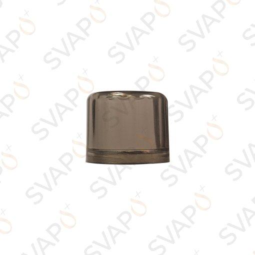 DA ONE - DRIP TIP MAGNET CAP per Barrel