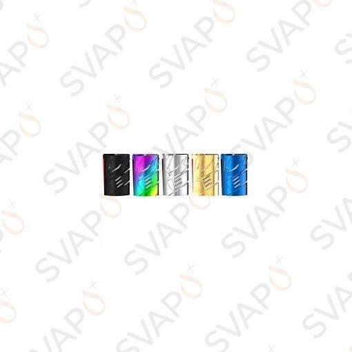 -SMOK - T PRIV 3 BOX MOD