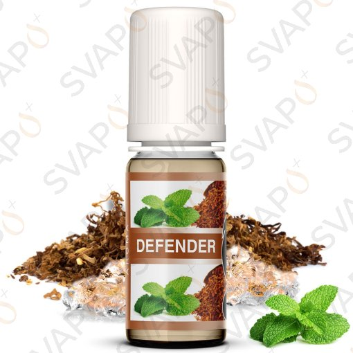 LOP - DEFENDER Aroma Concentrato 10 ML