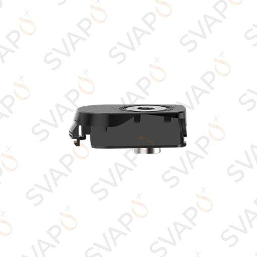 /spoolimg/svapopiu-geek-vape-1-pz-adattatore-510-per-aegis-boost-pro-plus.jpg