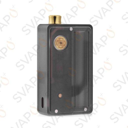/spoolimg/svapopiu-smoke-dotmod-dotaio-limited-edition-starter-kit.jpg