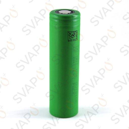 SONY - VTC 5A 18650 Batteria  2600mAh 35A