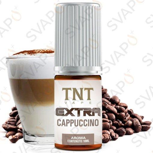 /spoolimg/svapopiu-tnt-vape-extra-capuccino-10ml-aroma-concentrato.jpg