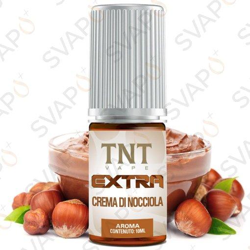 /spoolimg/svapopiu-tnt-vape-extra-crema-di-nocciola-10ml-aroma-concentrato.jpg