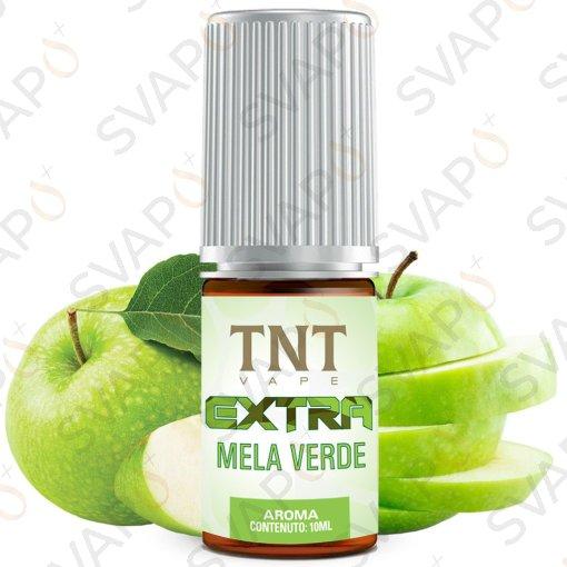 /spoolimg/svapopiu-tnt-vape-extra-mela-verde-10ml-aroma-concentrato.jpg
