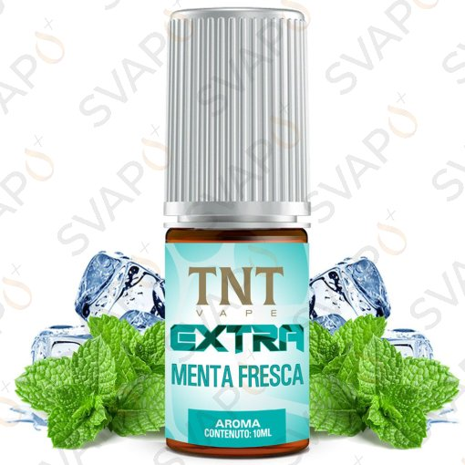 /spoolimg/svapopiu-tnt-vape-extra-menta-fresca-10ml-aroma-concentrato.jpg