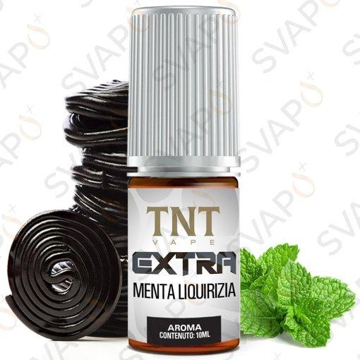 /spoolimg/svapopiu-tnt-vape-extra-menta-liquirizia-10ml-aroma-concentrato.jpg
