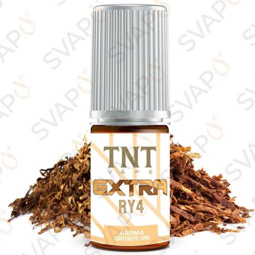 /spoolimg/svapopiu-tnt-vape-extra-tabacco-ry4-10ml-aroma-concentrato.jpg