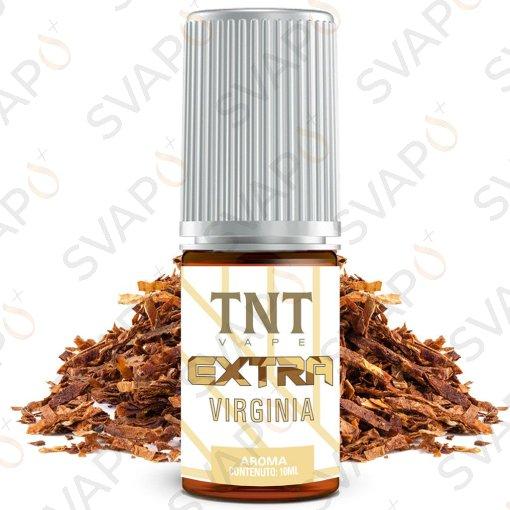 /spoolimg/svapopiu-tnt-vape-extra-tabacco-virginia-10ml-aroma-concentrato.jpg
