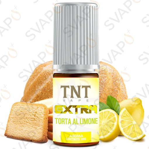 /spoolimg/svapopiu-tnt-vape-extra-torta-al-limone-10ml-aroma-concentrato.jpg