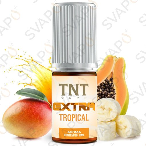 /spoolimg/svapopiu-tnt-vape-extra-tropical-10ml-aroma-concentrato.jpg