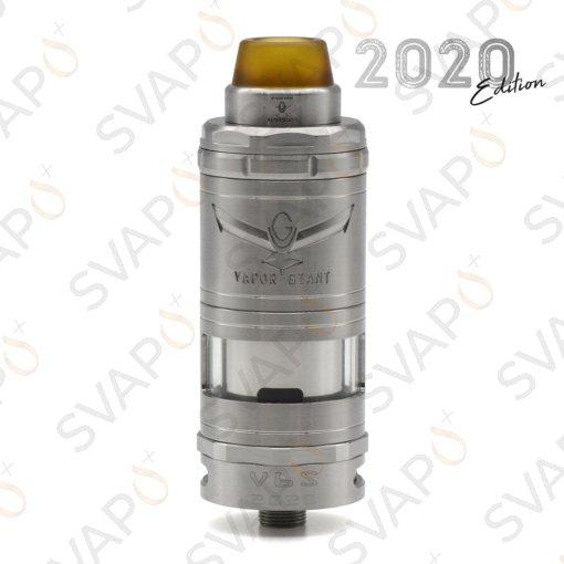 VAPOR GIANT - V6S 2020 EDITION Atomizzatore