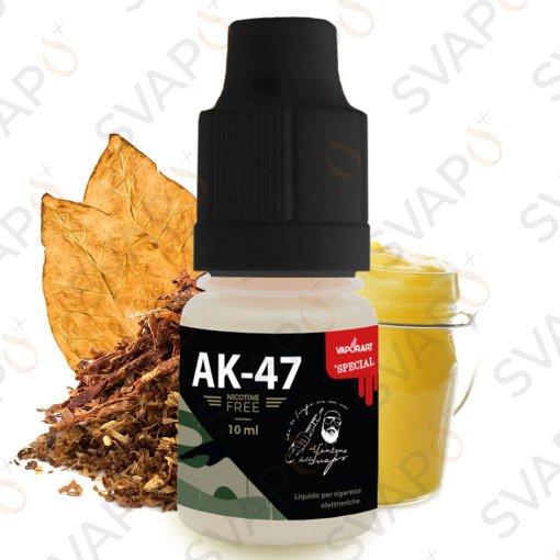 -VAPORART - AK-47 10 ML