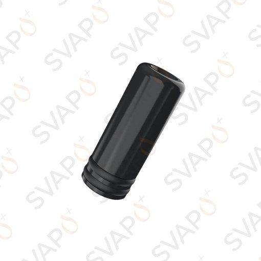 /spoolimg/svapopiu-puff-youde-1-pz-drip-tip-in-plastica-per-zeep-mini-drip-tip-per-sigaretta-elettronica.jpg