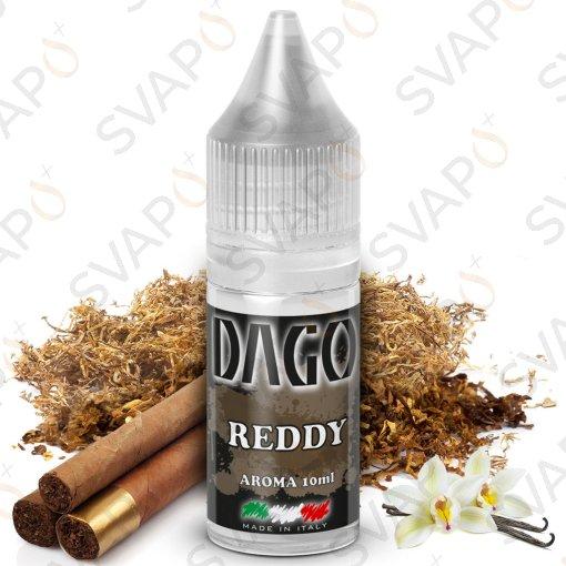 DAGO - REDDY Aroma Concentrato 10 ML