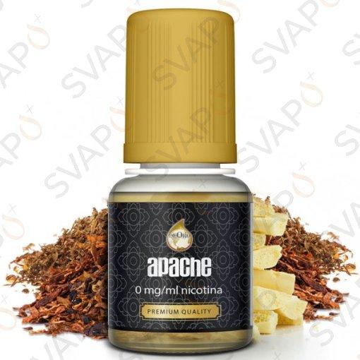 DEORO  - APACHE 10 ML