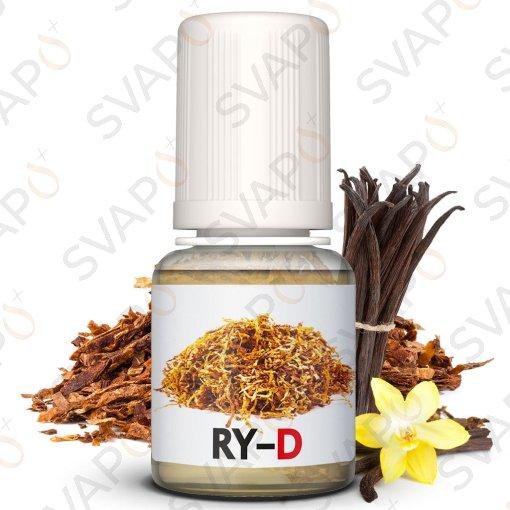 DEORO - RY-D Aroma Concentrato 10 ML