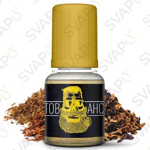 DEORO - TOBAHC Aroma Concentrato 10 ML