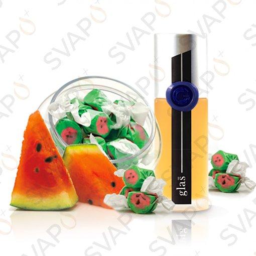 GLAS VAPOR - OFT Mix Series 20 ML