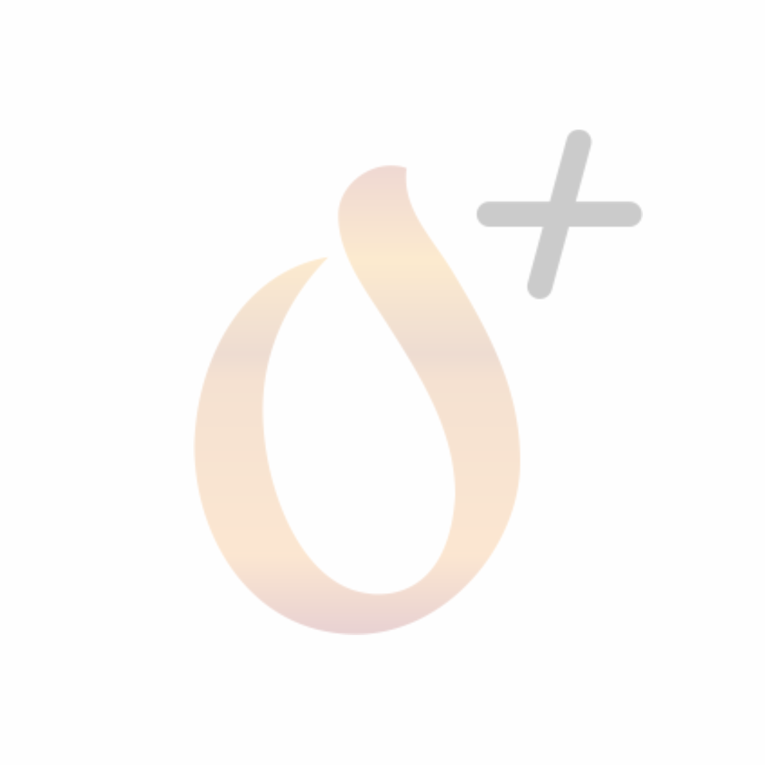GOLDWAVE - WHITE ALMOND Shot Series 20 ML