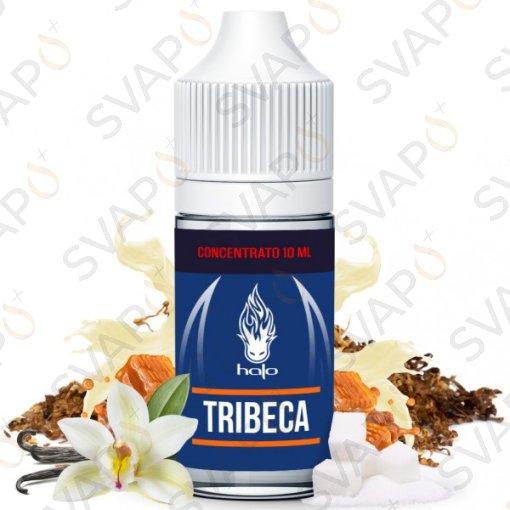 HALO -TRIBECA 10 ML