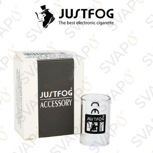 /spoolimg/svapopiu-justfog-vetro-di-ricambio-q16-per-sigaretta-elettronica.jpg