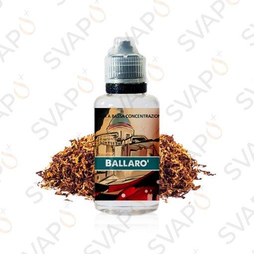 LOP - BALLARO' Aroma Concentrato 20 ML