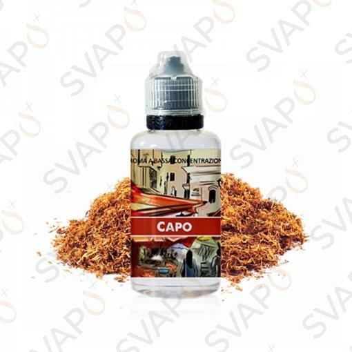 LOP - CAPO Aroma Concentrato 20 ML