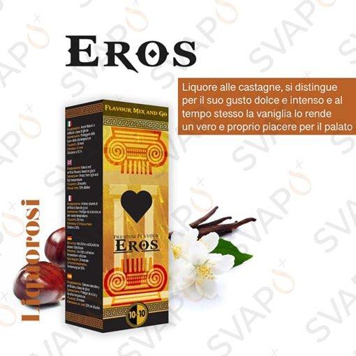 -LOP - EROS Mini Shot 10 ML