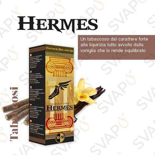 -LOP - HERMES Mini Shot 10 ML
