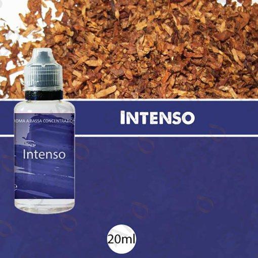 LOP - INTENSO Aroma Concentrato 20 ML