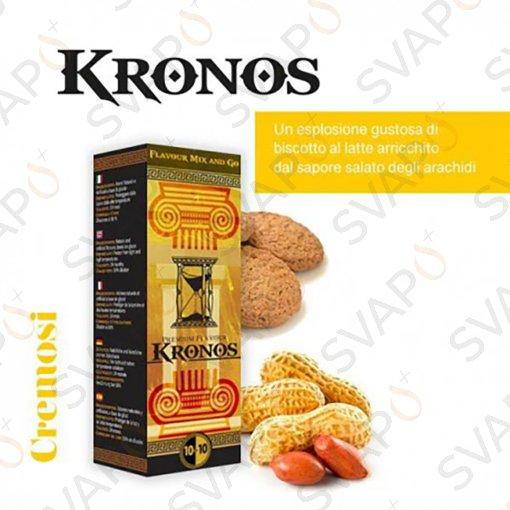 -LOP - KRONOS Mini Shot 10 ML