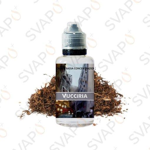 LOP - VUCCIRIA Aroma Concentrato 20 ML