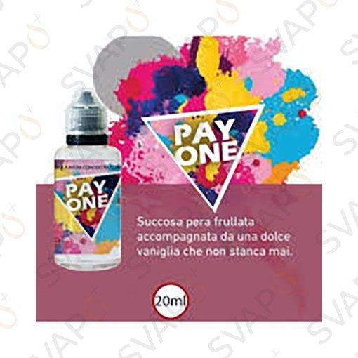 LOP - PAYONE Aroma Concentrato 20 ML