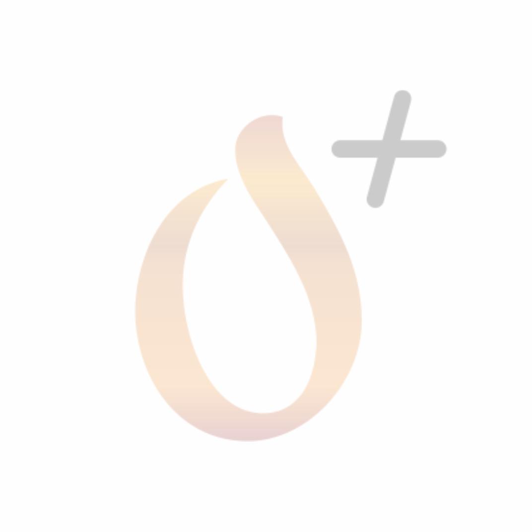 SVAPOPIU FULL PG 10 ML nic.20