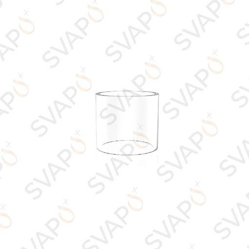 OXVA - VETRO DI RICAMBIO ARBITER SOLO 2 ML