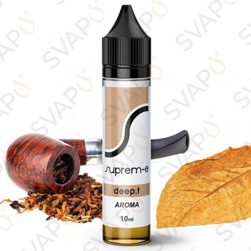 SUPREM-E - DEEP.T Mini Shot 10 ML