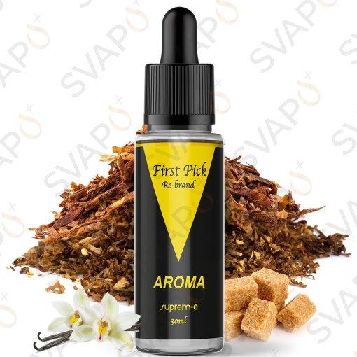 SUPREM-E - FIRST PICK RE-BRAND Aroma Concentrato 30 ML
