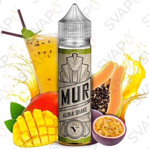 VAPLO - MUR - ALOHA SHAKE Mix Series 50 ML
