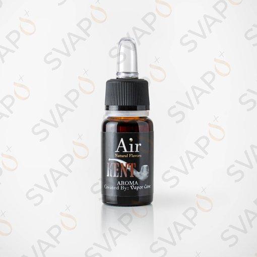 VAPOR CAVE - KENT Aroma concentrato 10 ML