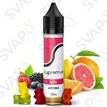 SUPREM-E - JELLY Mini Shot 10 ML