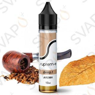 -SUPREM-E - DEEP.T Mini Shot 10 ML